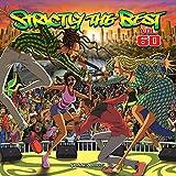 Strictly the Best 60 (Lp) [Vinyl LP]