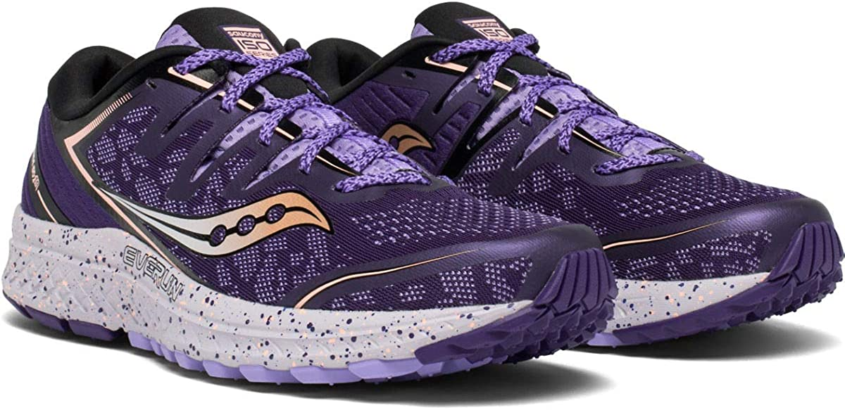 Saucony Guide ISO 2 TR Womens