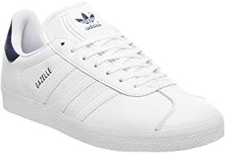 Amazon.es: adidas gazelle - Blanco