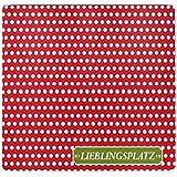 padRelax - Colchoneta Plegable (33 x 29,5 x 3,3 cm) Haunt Red