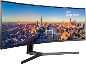 Best samsung 55 inch 1080p 120hz smart led hdtv Reviews