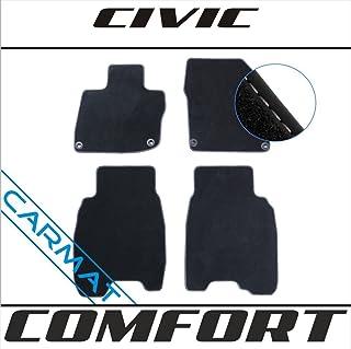 TEXER CARMAT Fussmatten Comfort HO/CIHY06/C/B