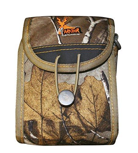 Funda Markhor Beaver Camo Xtra | Markhor Hunting