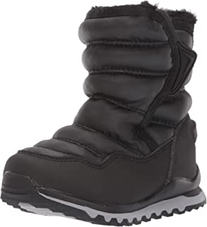 cH2O Kids' Alpina 137 All Weather Snow Boots