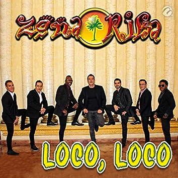 Loco, Loco
