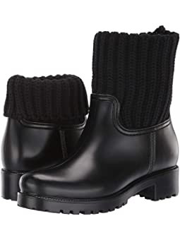 Women's SKECHERS Boots | Shoes | 6pm