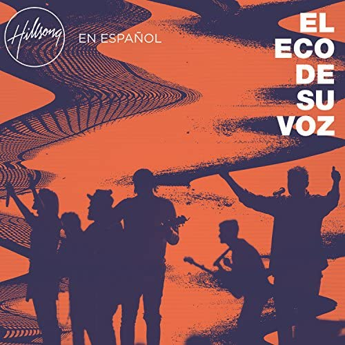 Hillsong En Español