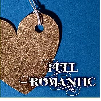 Full Romantic