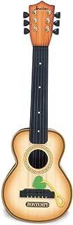 Bontempi-20 gitaar, 20 5510, hout