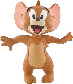 Comansi Jerry smiling Stuffed Toys