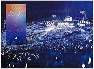 4th YEAR BIRTHDAY LIVE 2016.8.28-30 JINGU STADIUM(完全生産限定盤) [DVD] 乃木坂46