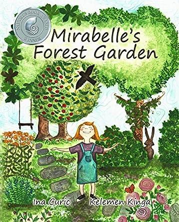 Mirabelle's Forest Garden