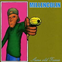 Same Old Tunes by Millencolin (1995-01-15)