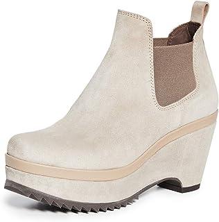 Pedro Garcia Women's Faustine Boots