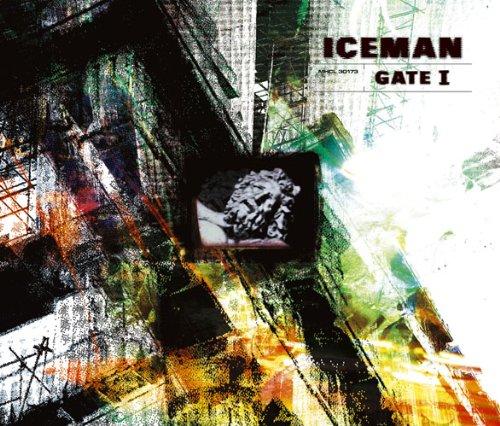 [画像:GATE I]