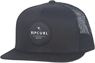 Rip Curl Mens Routine Trucker