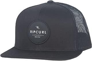 surf brand hats