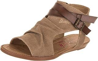 be6b03cfabf Amazon.com  13.5 - Sandals   Shoes  Clothing