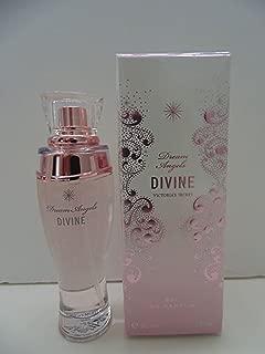 Victoria's Secret Divine Eau De Parfum 1 Ounce