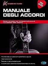 Scaricare Libri Manuale degli accordi: Carisch Music Lab Italia PDF