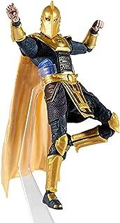 "McFarlane Toys DC Multiverse Dr. Fate 7"" Action Figure"