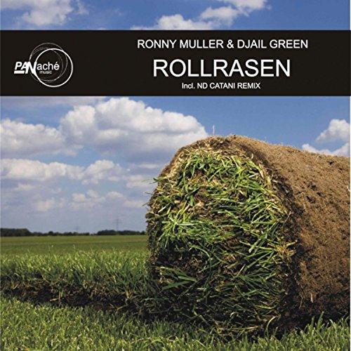 Rollrasen (ND Catani Remix)