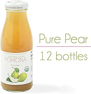 Best asian pear juice Reviews