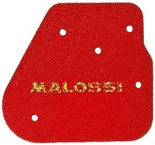 Luftfiltereinsatz MALOSSI Red Sponge   Generic Ideo 50