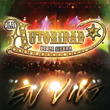 En Vivo (En Vivo - Gira México / 2006)