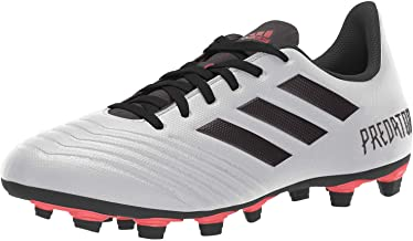 Best silver adidas soccer cleats Reviews