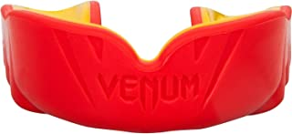 Challenger Mouthguard