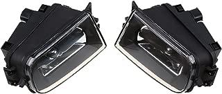 Best bmw e39 facelift bumper Reviews