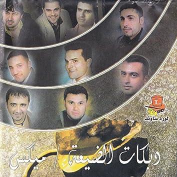 Dabkat El Dayaa (Remix)