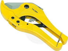 PVC Pipe Cutter, 8