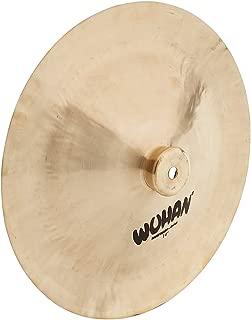 Wuhan WU10414 14-Inch Lion China Cymbal