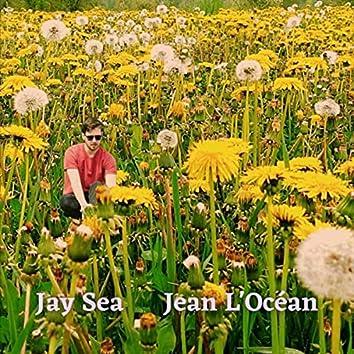 Jean L'Océan