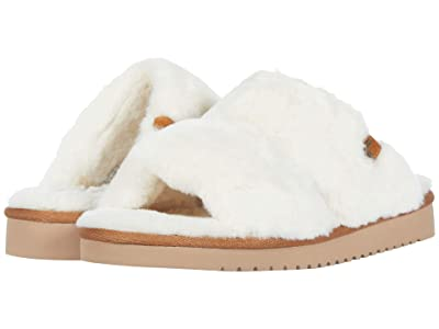 Koolaburra by UGG Batya (Chestnut) Women