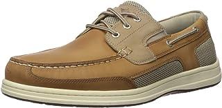 Men's Beacon Boat Shoe