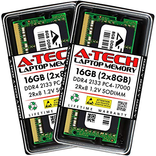 a-tech-16gb-2x8gb