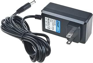 Best boss psa 240s power adapter Reviews