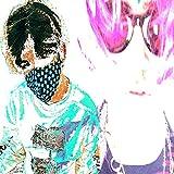 Dodecahadron Collider (feat. Baby McQueen) [Explicit]