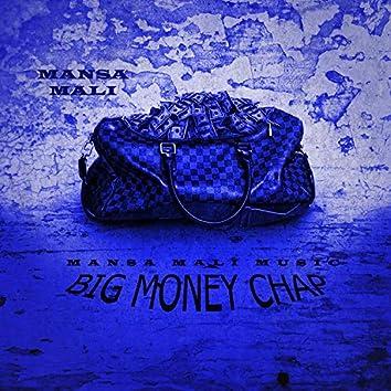 Big Money Chap