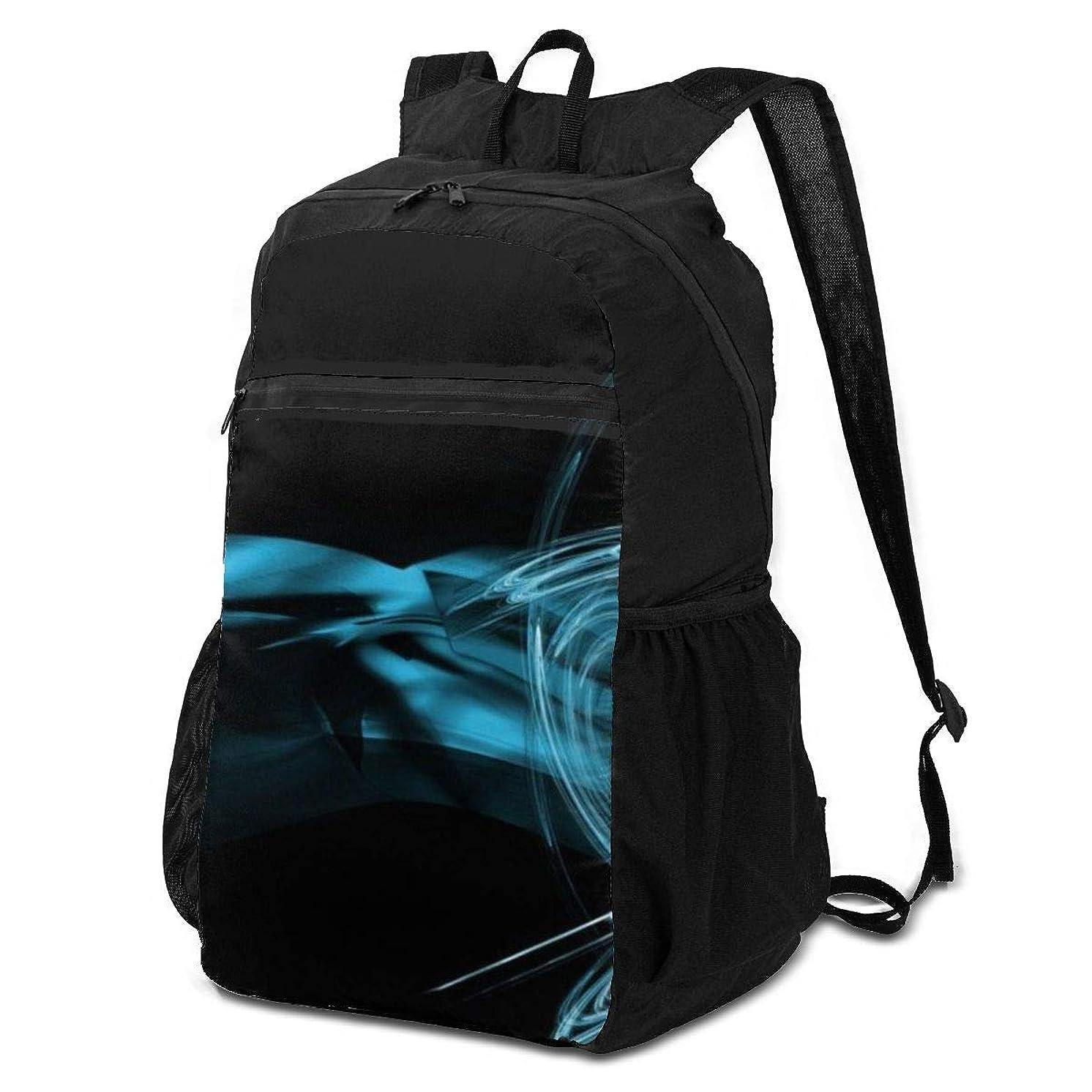 医療過誤ペンダントノート登山リュック ザック 概要 バックパック 軽量 防水 通勤 小型旅行 折りたたみ式キャンプ アウトドアバッグ