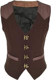 Best mens corset vests Reviews