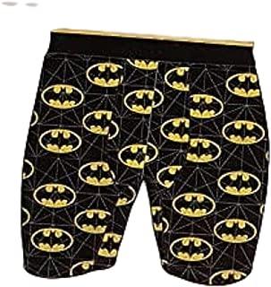 CafePress Spider Man Grunge Icon Boxer Shorts