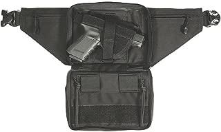 Best blackhawk weapon fanny pack with thumb break Reviews