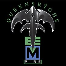 Best queensryche walk in the shadows live Reviews
