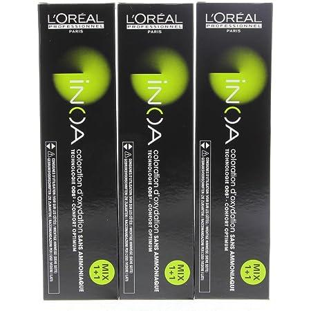Loreal Inoa 60 G, Color 6.3