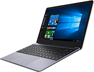 CHUWI HeroBook Pro ノートパソコン 14.1型 ノートPC FHDスクリーン 8GBメモリー 256GB SSD Celeronプロセッサー Windows10 高速無線LAN 日本語キーボード