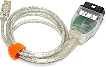 bmw ista cable